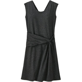 Patagonia Porch Song Dress Women forge grey